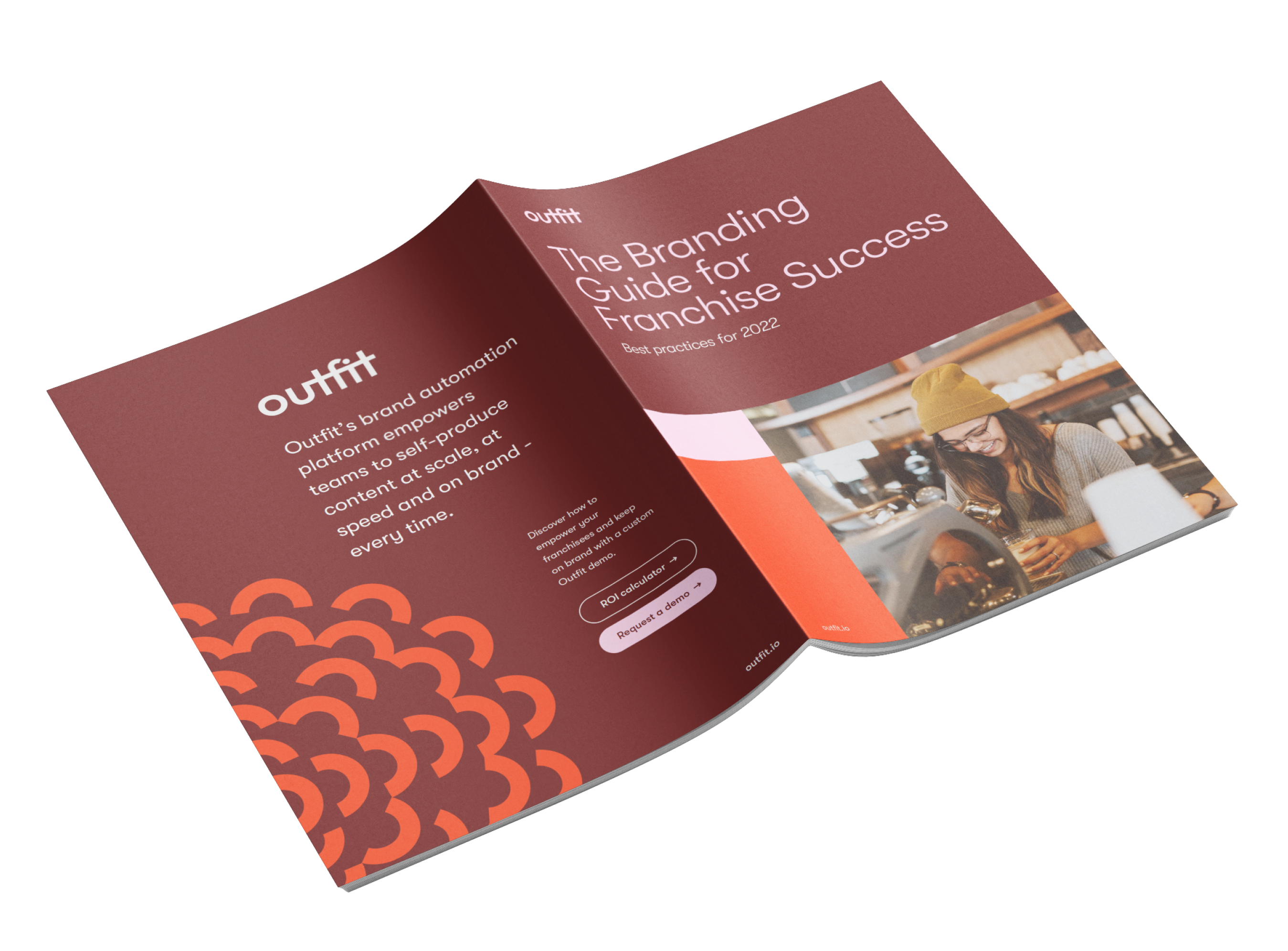 Download the guide today!